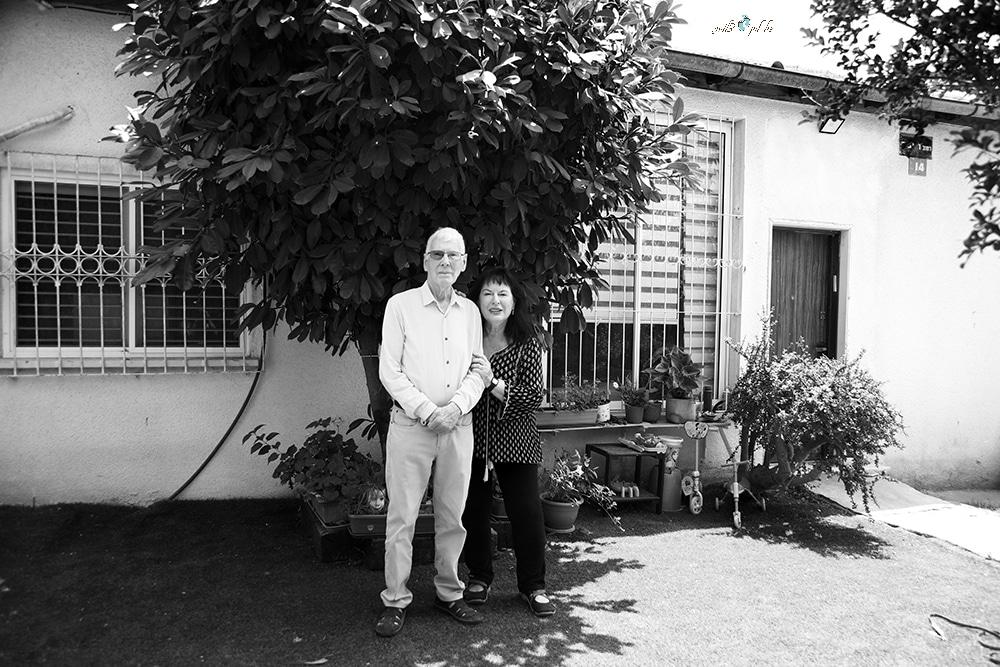 צילומי משפחה סטודיו גיל לוין (1)