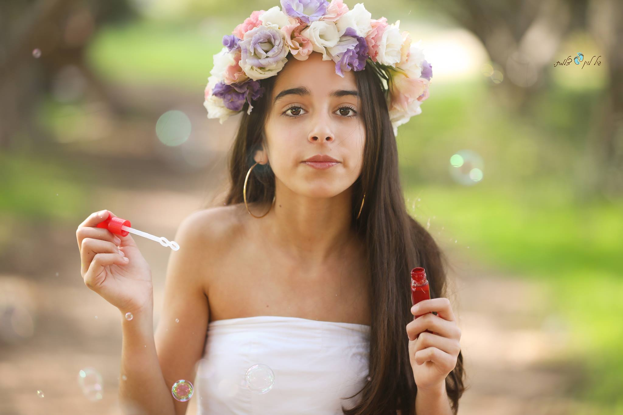 רונה בת 12--סטודיו גיל לוין (16)